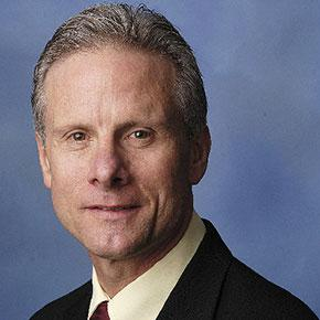 James Tompkins PhD